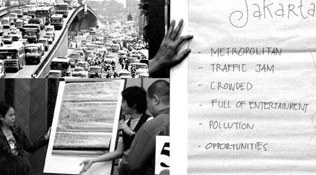 jakarta-branding-workshop.jpg