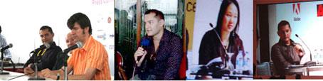 press-speakers-conference.jpg