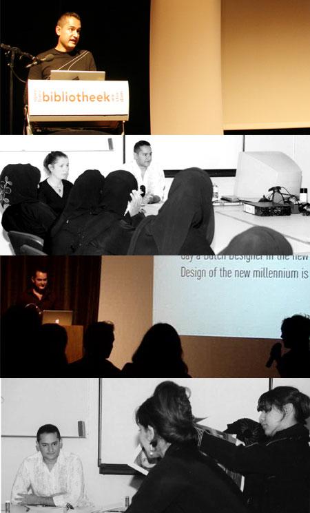 atrissi-design-conference.jpg