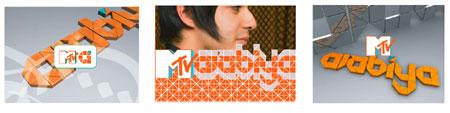 mtv_branding_arabia_2.jpg