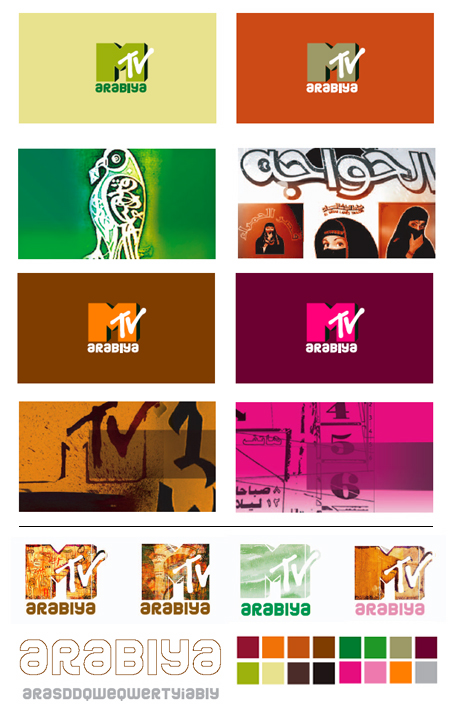 mtv_identity_proposal_arabic_copy.jpg