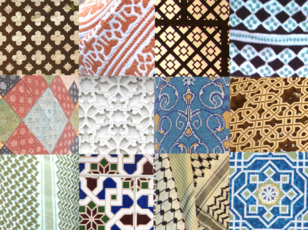 oman_arabic_patterns.jpg