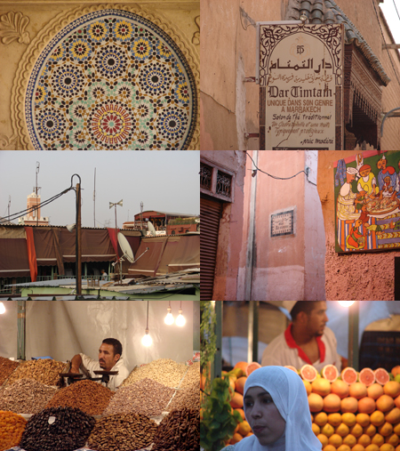 morocco_colors_visual.jpg