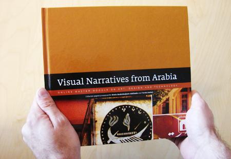 unesco_design_book_cover.jpg