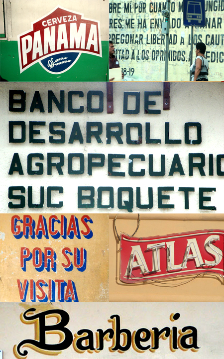 typography-panama.jpg