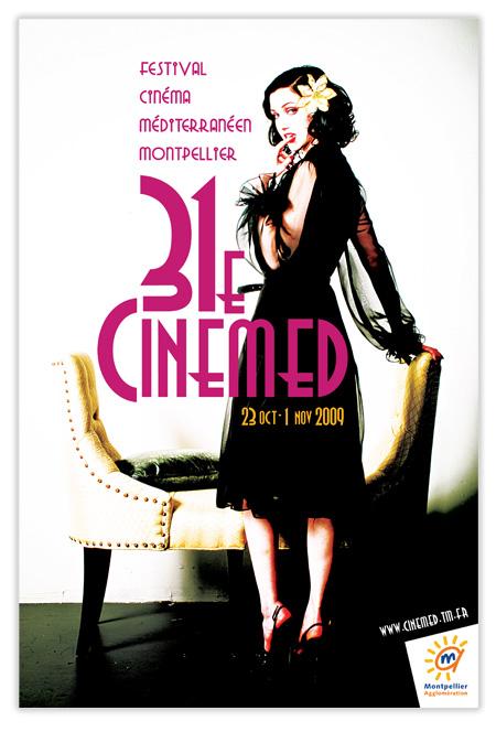 film-festival-poster-france.jpg