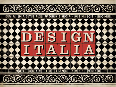 design-italia-workshop-italy-sva-poster.jpg