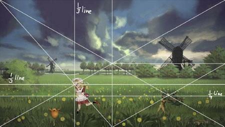 level-design-composition.jpg