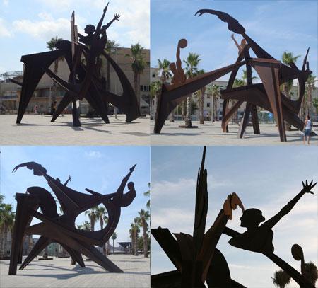 barcelona-sculpture-sant-sebastia1.jpg