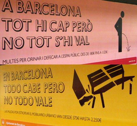 barcelona_advertizing_design.jpg