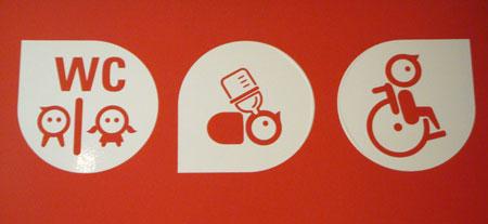 maremagnum_design_signage_barcelona.jpg