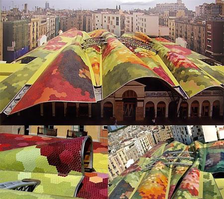 santa-caterina-market-architecture.jpg