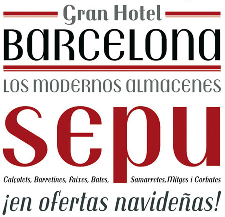 spanish-barcelona-type-design.jpg