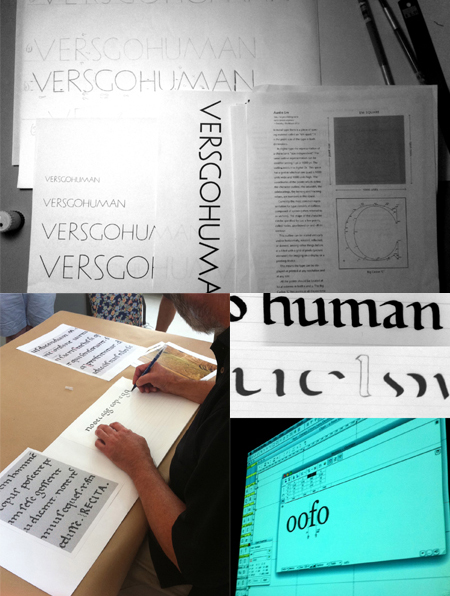 typecooper_type_sketches_calligraphy_workshop.jpg