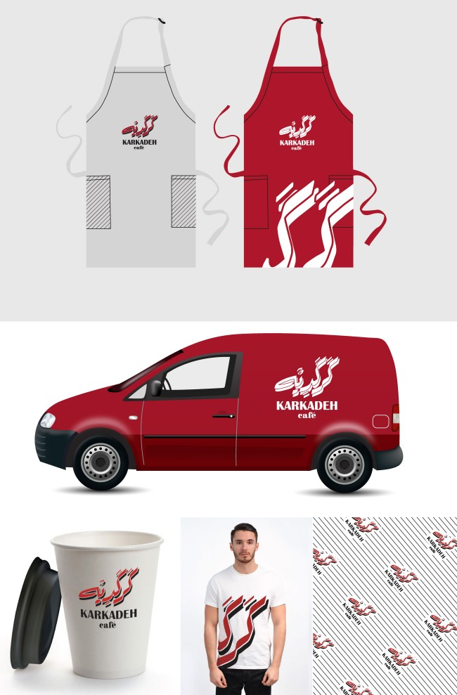 7_branding_kuwait_cafe_design_applications