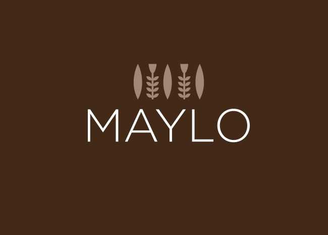 0_Maylo_london_bar_branding_logo_design