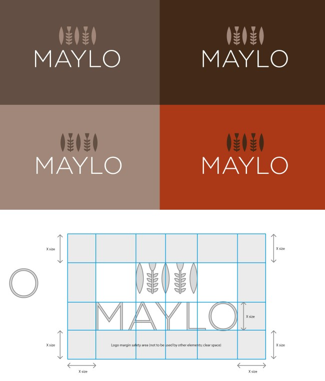 1_Maylo_restaurant_middle_eastern_London_design