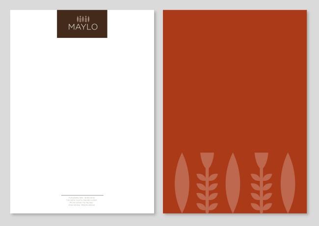 3_Maylo_Levantine_design_concept