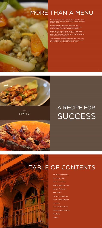 5_Maylo_concept_document_restaurant