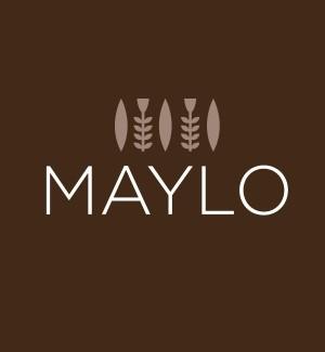 Maylo_landing