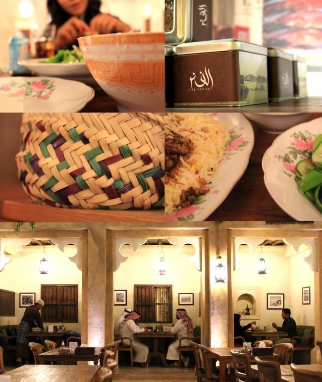 3_alfanar_restaurant_interior_design_branding_details