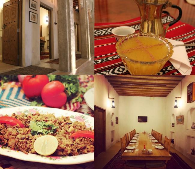 6_Emirati_dubai_food_restaurant_design_local