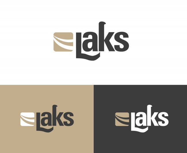 1_logo_design_bus_company_Jakarta_indonesia