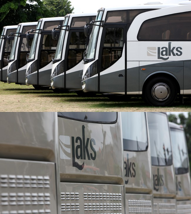 2_branding_bus_transportation_jakarta_luxury