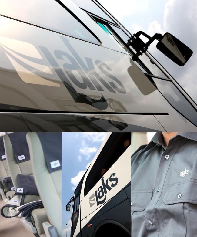 3_bus_livery_design_branding_luxury_jakarta_laks