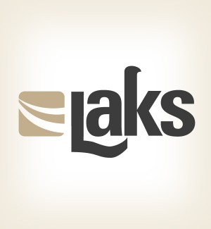 Laks_Bus_Transport_branding