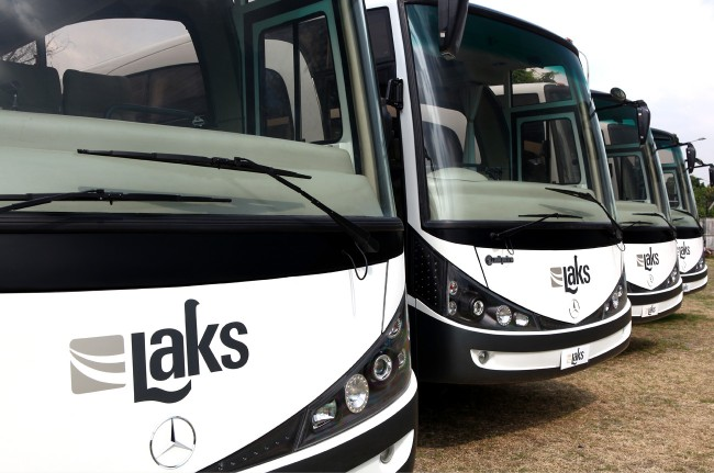 laks_autobusses_jakarta