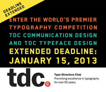 tdc-competition-newyork-atrissi