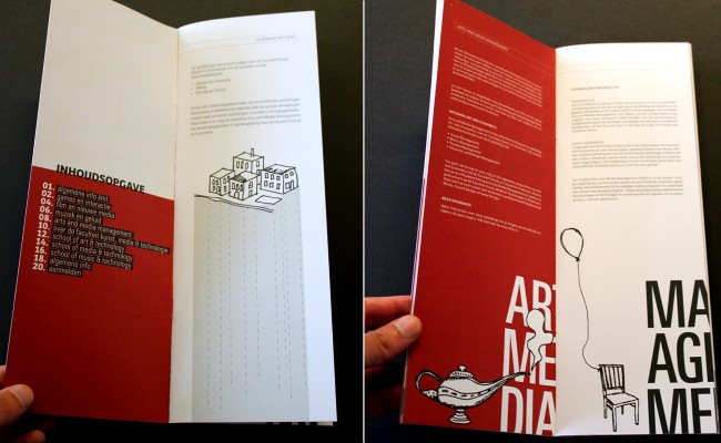 2_Branding_netherlands_design_dutch_school