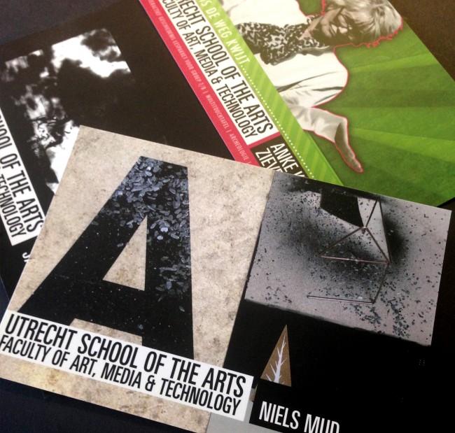 4-hogeschool_voor_de_kunsten_utrecht_hilversum_design