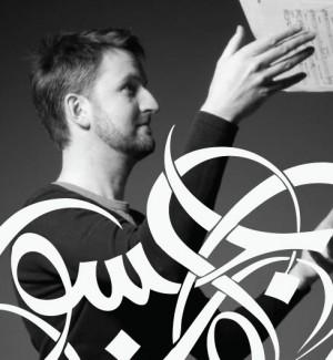 blog-post-Arabic_music