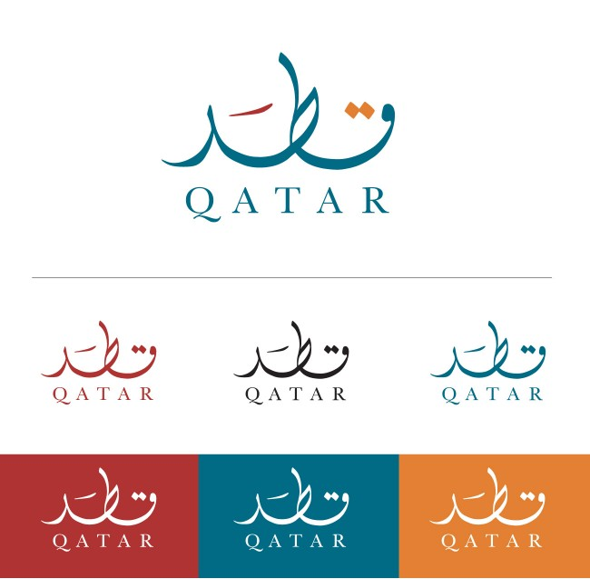 1-Nation_branding_qatar_design_logo_country