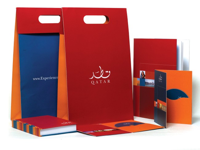 3_Arabic_branding_qatar_print_graphic_design