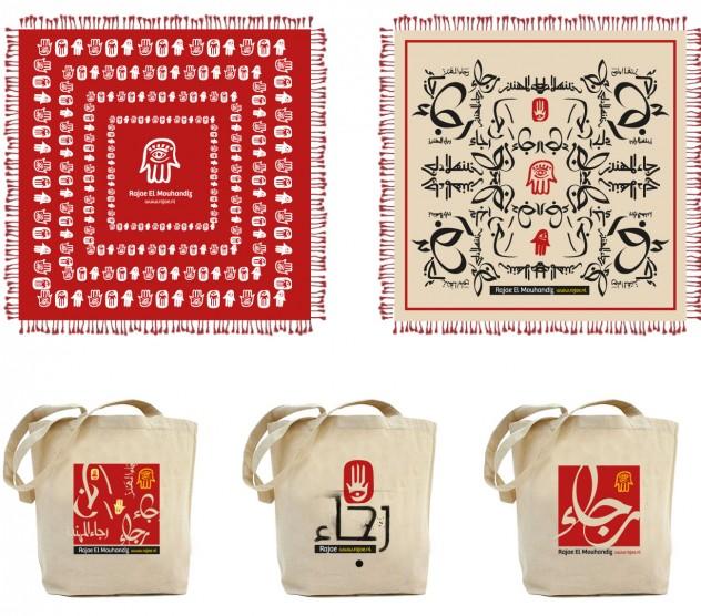 3_promo_items_fashion_arabic_scarves_scarf_bag