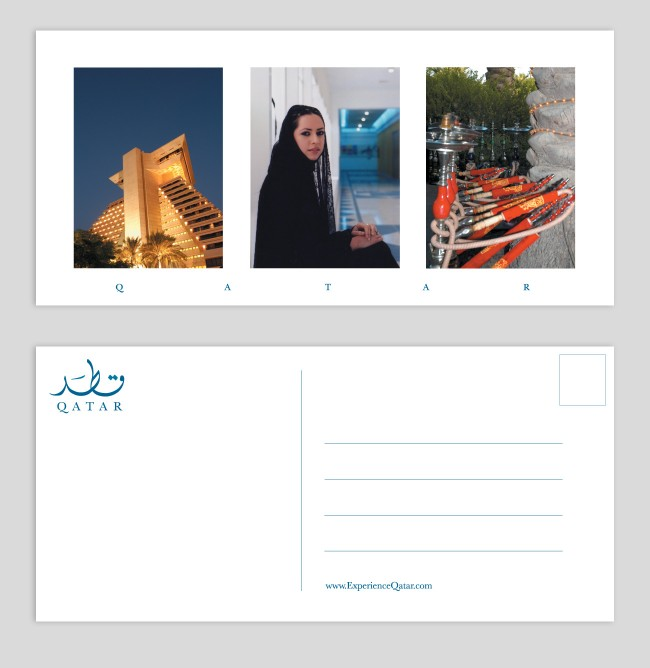 6_Qatar_design_tourism_atrissi_art_direction_nation_branding