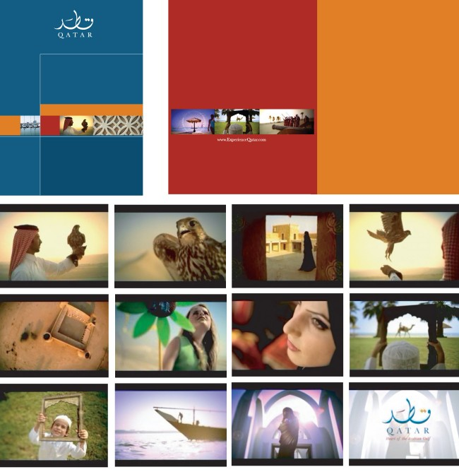7_Qatar_commercial_tvc_branding_doha_advertizing