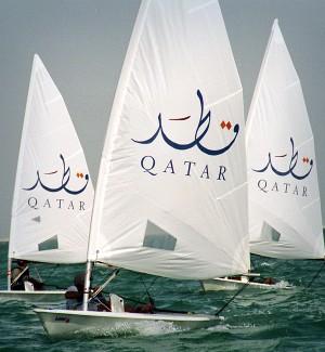 Qatar_Nation_branding_Atrissi_sail_logo
