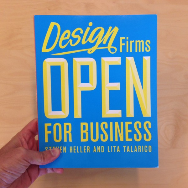 book cover design firms open for business feature for tarek atrissi design
