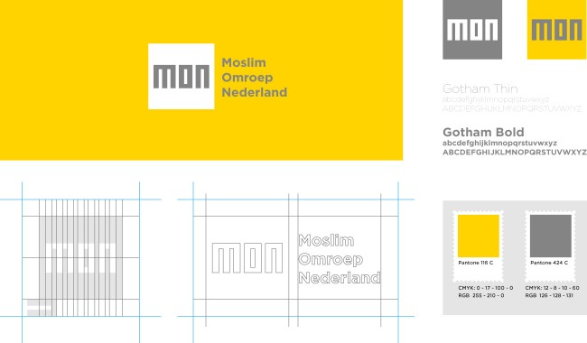 2_Moslim_omroep_nederland_logo_design_otwerp