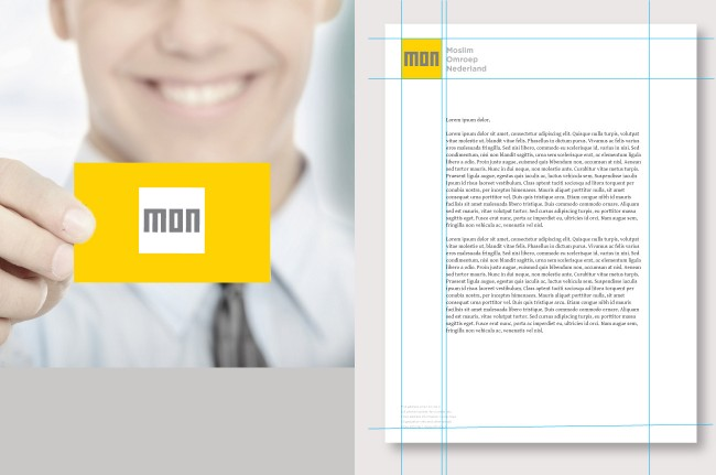 4_MON_omroep_design_hilversum_huisstijl_ontwerp