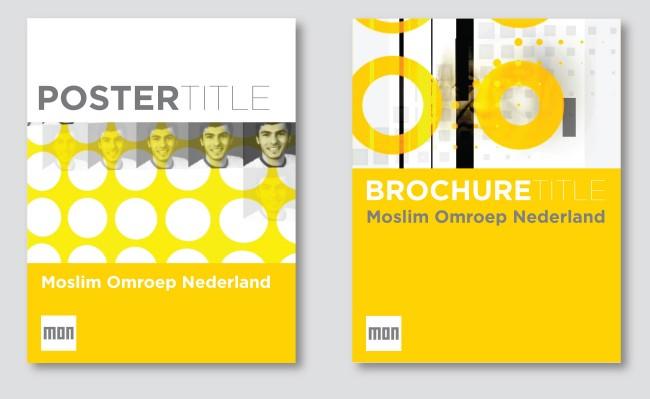 5-offair_onair_branding_dutch_television_design