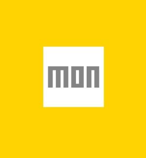 MON_TV_branding