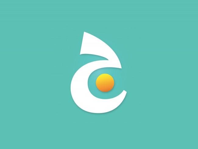 1_Jeem_TV_arabic_logo_Design