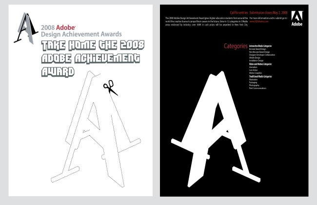 2_Adobe_awards_graphic_design_atrissi