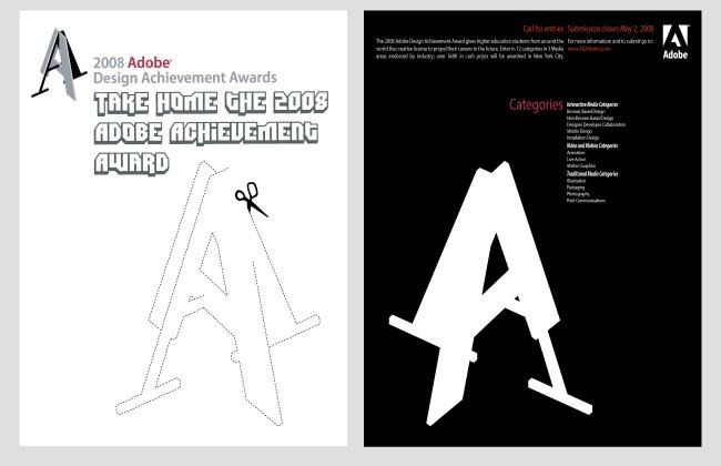 2_Adobe_awards_graphic_design_atrissi