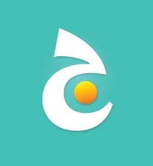 Jeem_television_logo